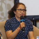 Ibu, Inspirasi Damai Penyintas Terorisme
